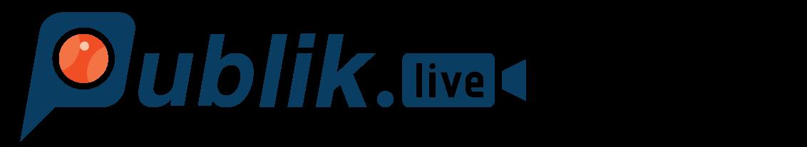 PUBLIK.live